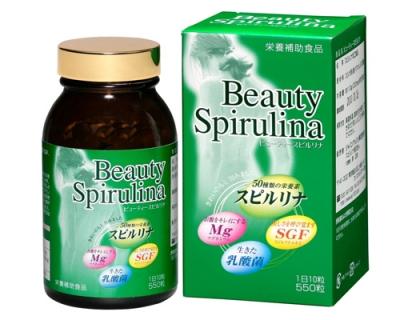 tao-beauty-spirulina