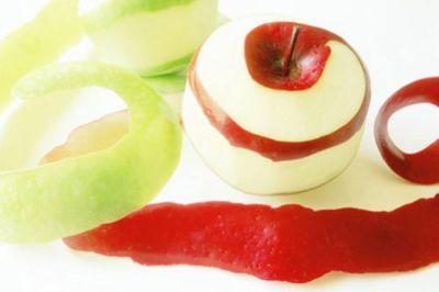 Những thói quen dễ gây ngộ độc thực phẩm - 2