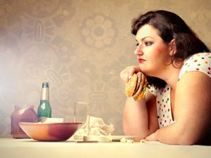 Những người có chỉ số khối cơ thể (BMI) cao hơn có khả năng tưởng tượng đồ ăn và mùi mạnh và tốt hơn