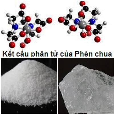 phen-chua-3009