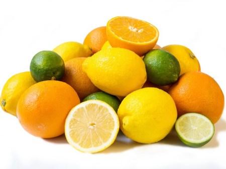 vitamin-c-2112