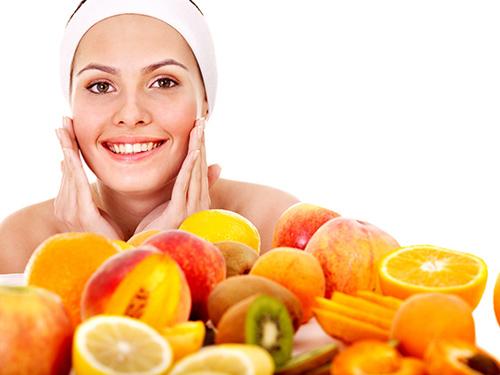 vitamin-c-0203
